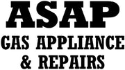 A.S.A.P. Gas Appliance & Repairs