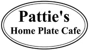 Pattie's Home Plate Cafe