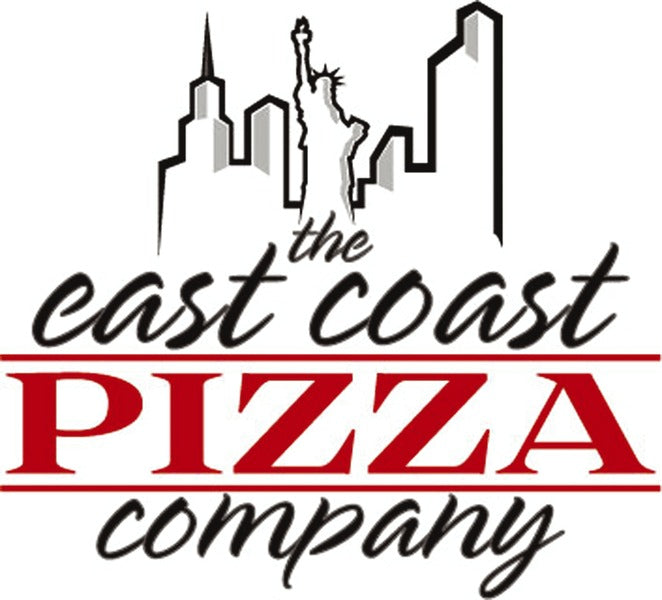 The East Coast Pizza Company