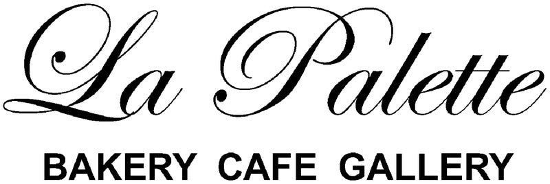La Palette Bakery Cafe & Gallery