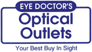 Optical Outlet