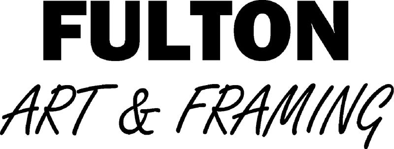 Fulton Art & Framing