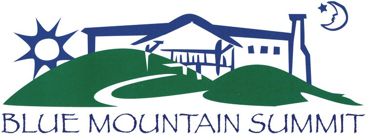 Blue Mountain Summit Restaurant Bed & Breakfast