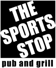 The Sports Stop Pub and Grill
