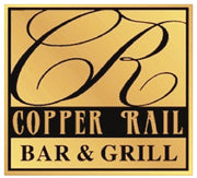 Copper Rail Bar & Grill