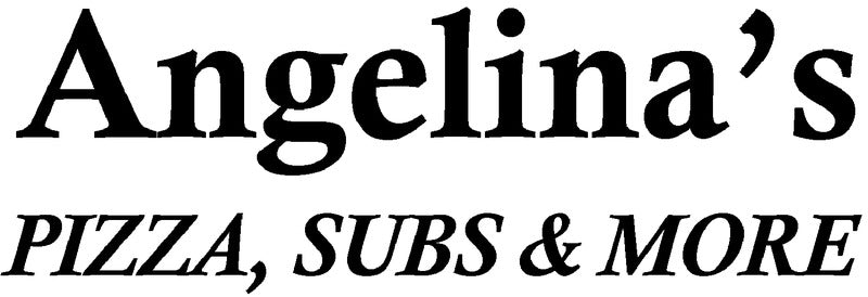 Angelina's Pizza Subs & More