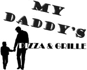 My Daddy's Pizza & Grille