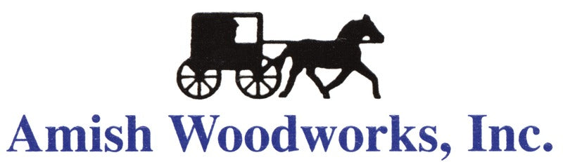Amish Woodworks