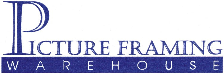 Picture Framing Warehouse Dining Advantage