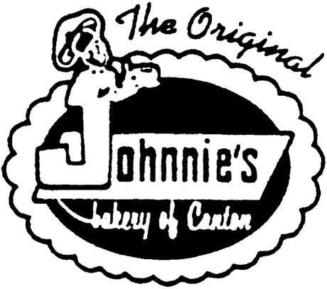 Johnnies Bakery of Canton Inc.
