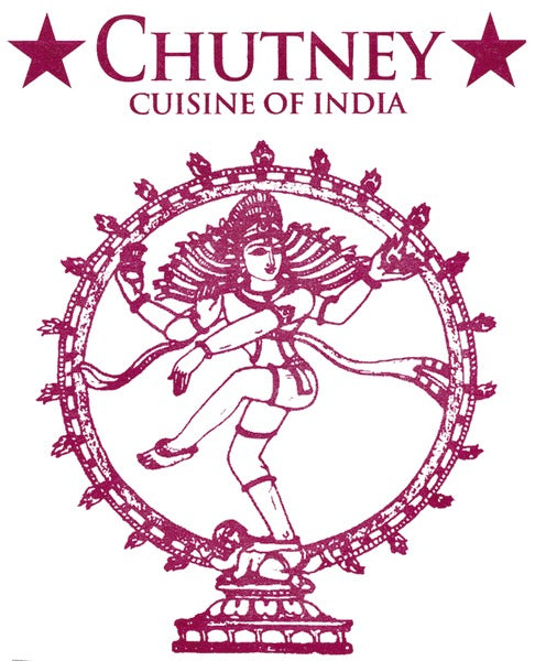 Chutney Cuisine of India