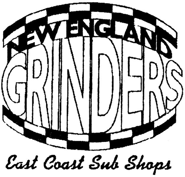New England Grinders