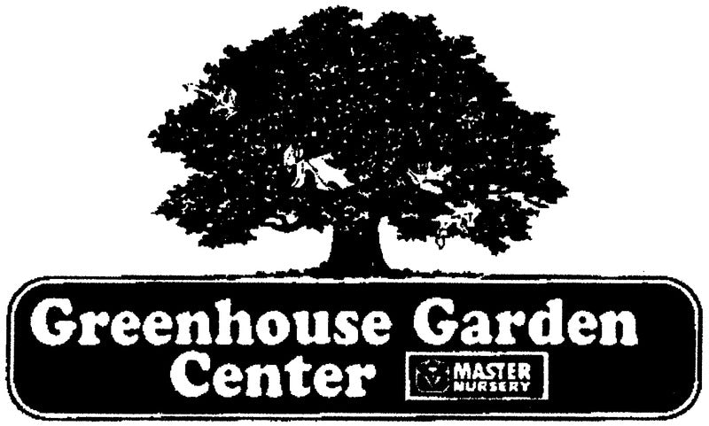 Greenhouse Garden Center