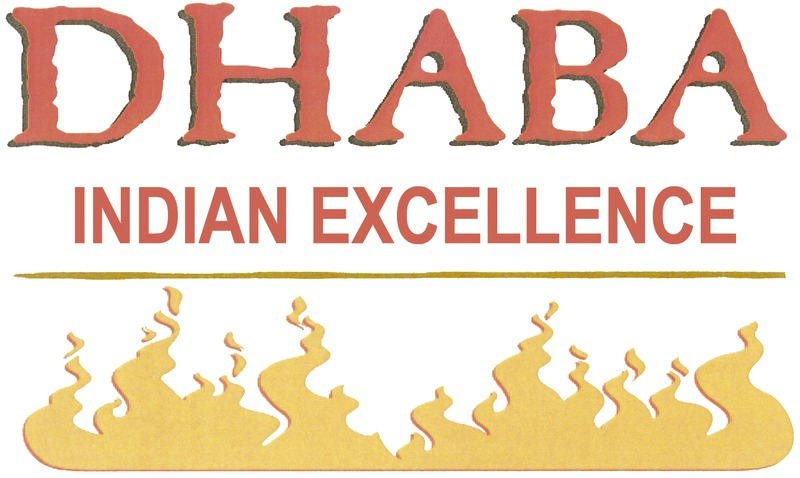 Dhaba-Indian Excellence