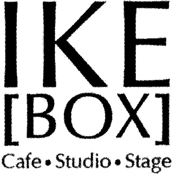 Ike Box Cafe