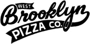 Brooklyn Pizza Co.