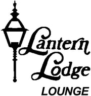 The Lantern Lodge Lounge