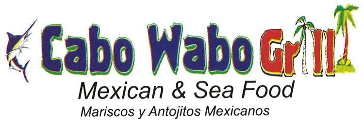 Cabo Wabo Grill