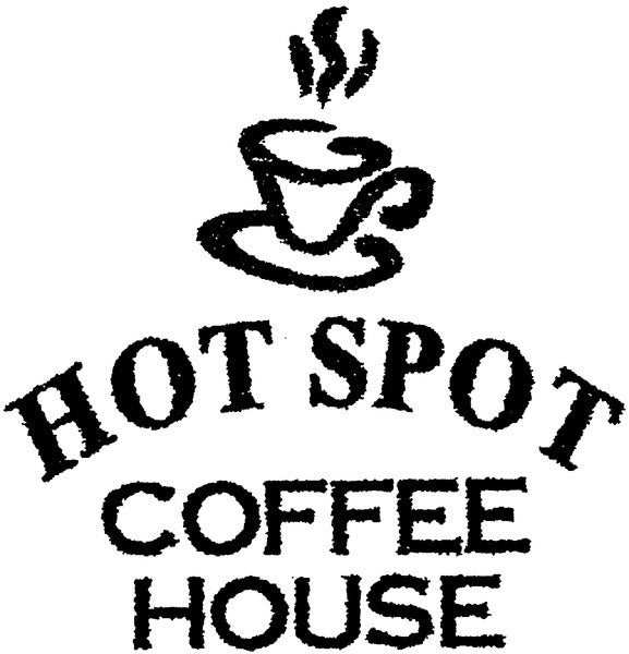 Hot Spot Coffee House