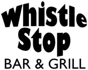 Whistle Stop Bar & Grill