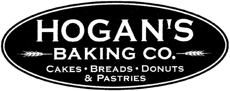Hogan's Baking Co.