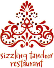 Sizzling Tandoor House