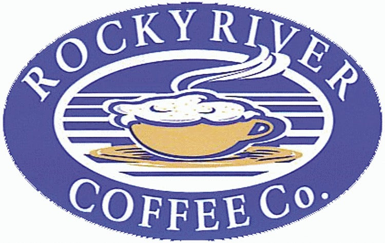Rocky River Coffee Co.