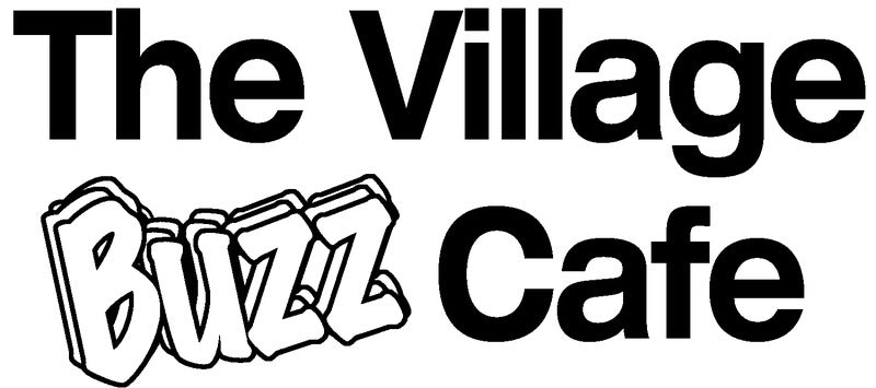 The Village Buzz Cafe