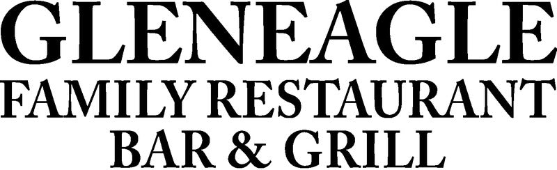 Gleneagle Family Restaurant Bar & Grill