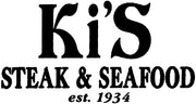 Ki's Steak & Seafood
