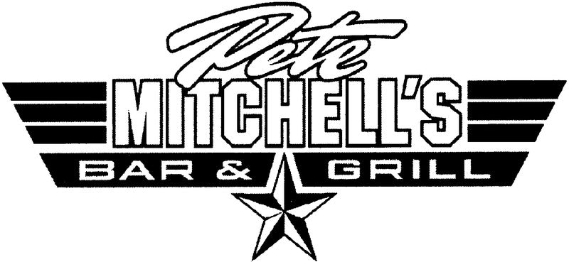 Pete Mitchell's Bar & Grill