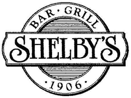 Shelby's Bar & Grill