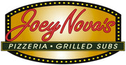Joey Nova's Pizzeria & Grilled Subs