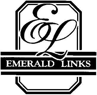 Emerald Links