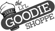 The Lil Goodie  Shoppe