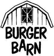 The Burger Barn