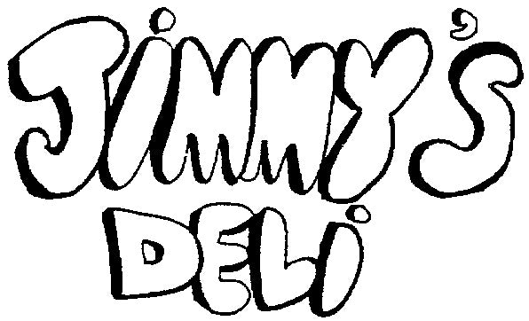 Jimmy's Deli