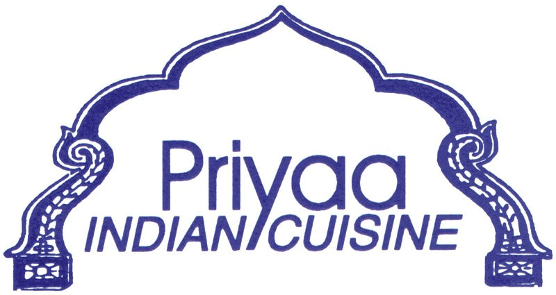 Priyaa Indian Cuisine