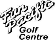 Fun Pacific Golf Centre
