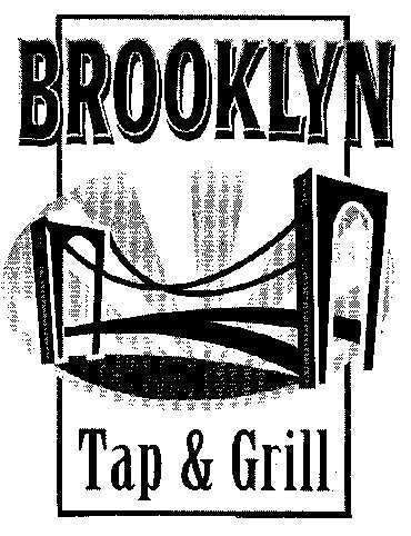 Brooklyn Bar & Grill