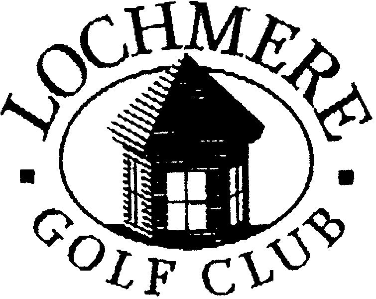 Lochmere Golf Club