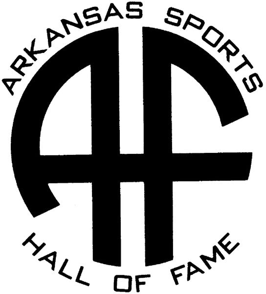 Arkansas Sports Hall of Fame