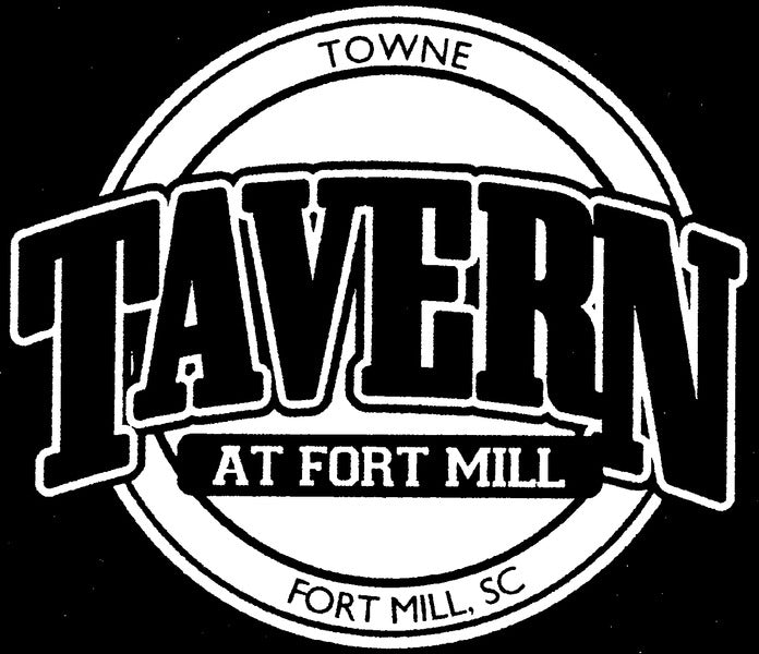 Towne Tavern at Ft. Mill