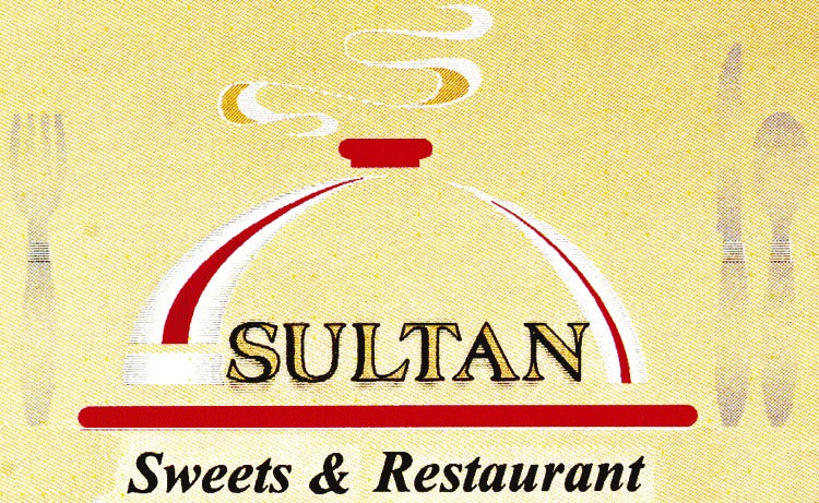 Sultan Sweets & Restaurant