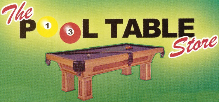 The Pool Table Store Dining Advantage - The pool table store