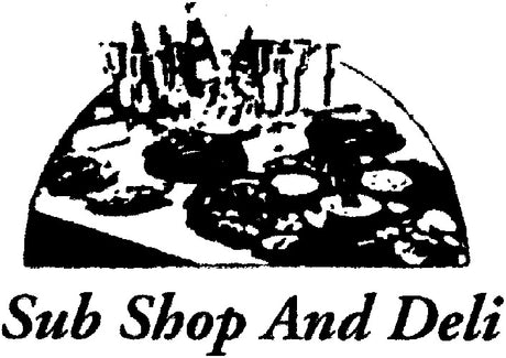 The Sub Shop & Deli