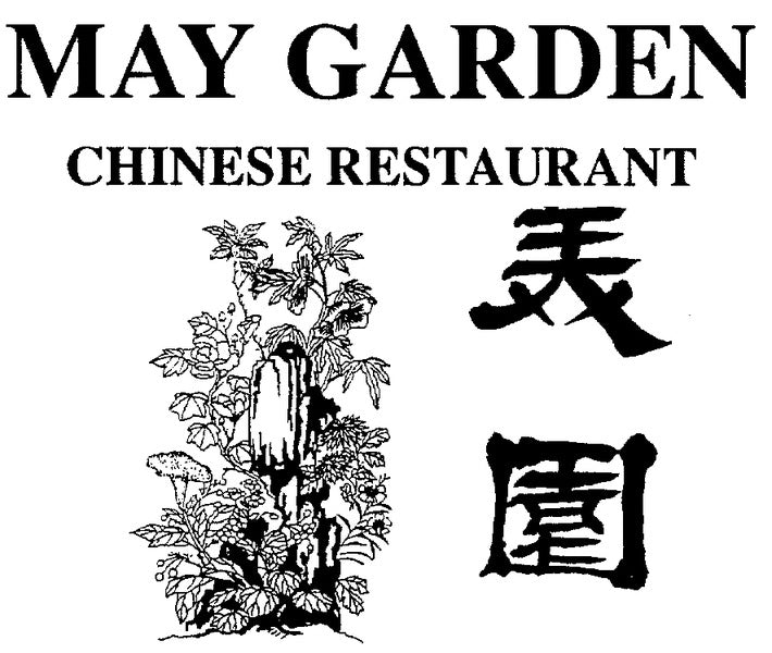 May Garden Chinese Restaurant