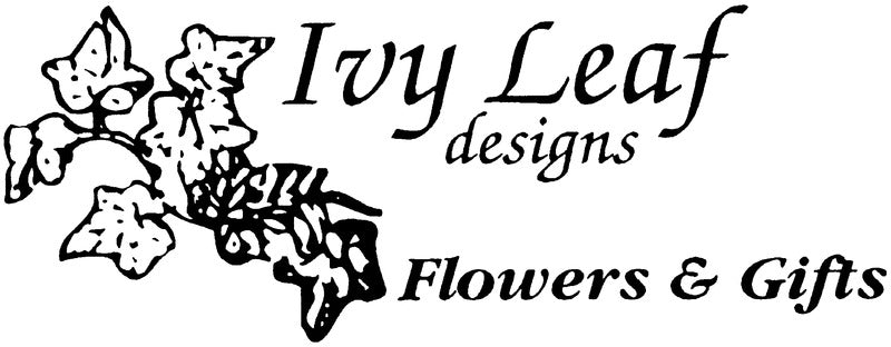 Ivy Leaf Designs Flowers & Gifts
