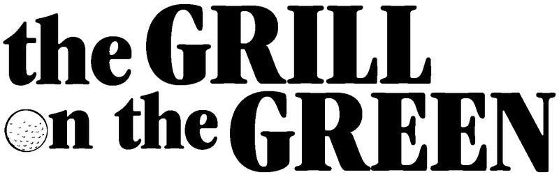 The Grill on the Green