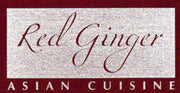 Red Ginger Asian Cuisine